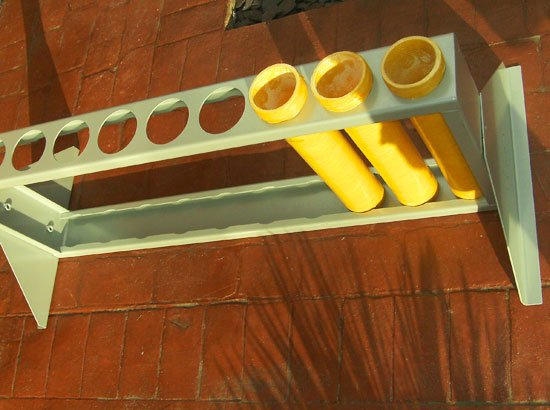 3inch-rack-overseal-fireworks-2