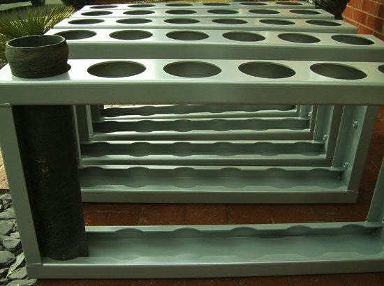 4inch-rack-overseal-fireworks-1