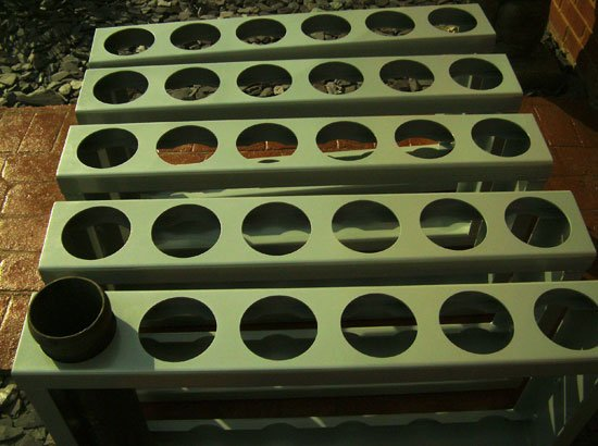 4inch-rack-overseal-fireworks-2